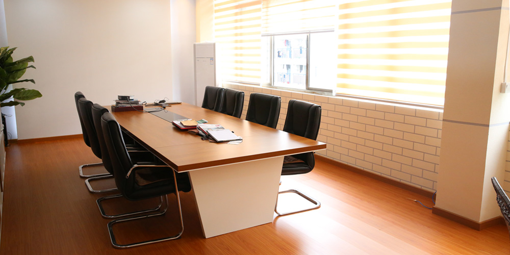 plaro meeting room 1